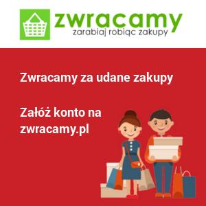 zwracamy.pl