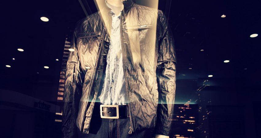fashion-62727_1280