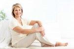 Profilaktyka nowotworu piersi - zdrowie kobiety
